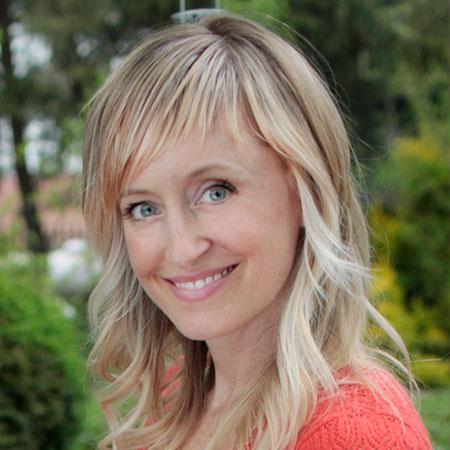 Heather deForest Crosby, divorce, net worth, wedding, age, children