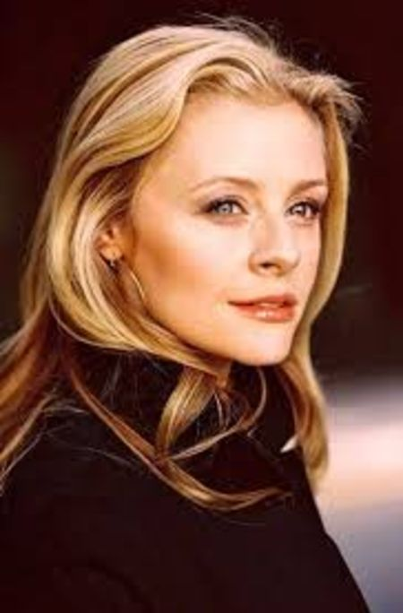 Jessica Cauffiel is an American actress known for Margot in Legally BlondeImage Source: Alchetron