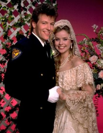 Wagner as Frisco Jones in General HospitalImage Source: Daytime Confidential