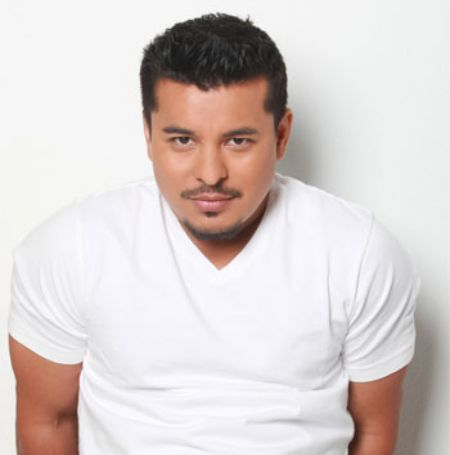 Jacob Vargas is a Mexican-American actor best known for Next FridayImage Source: Cine Movie