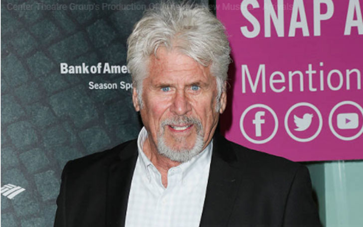 Who is Barry Bostwick Currently Dating after his Second Divorce? Know his Married life