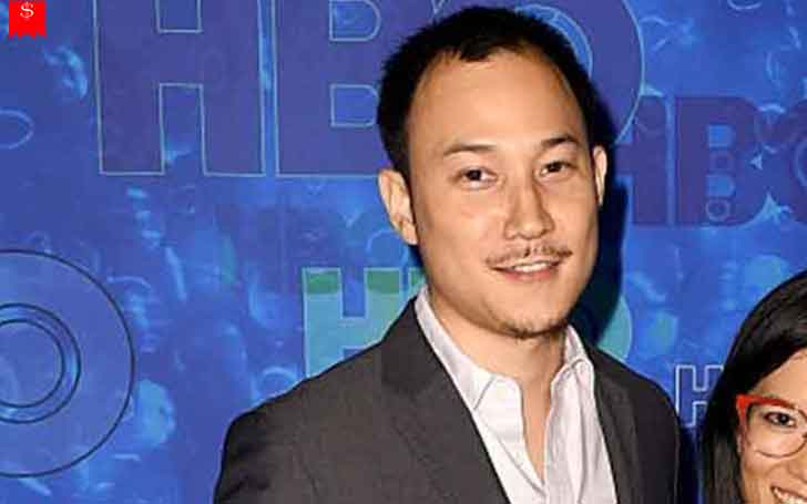 Justin Hakuta Wiki, Age, Height, Ethnicity, Girlfriend, Career, Net Worth