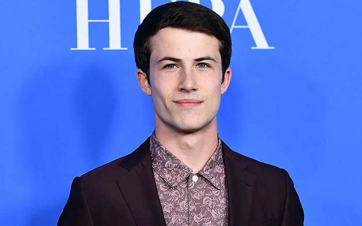 American Actor Dylan Minnette's Earns Enough to Live a Lavish LIfe: What About His Overall Net Worth?