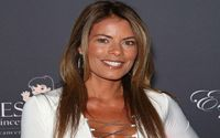 American Actress Lisa Vidal Is In a Longtime Married Relationship With Husband Jay Cohen; Has 3 Children