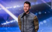 Calum Scott's charm, his personal life and his net worth and tour