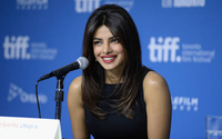 Actress Priyanka Chopra bio,affairs,boyfriend,relationship,career,nationality