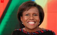 Journalist Deborah Roberts Net Worth, Know about her Salary and Career.