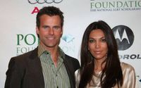 Cameron Mathison and Vanessa Arevalo Married in 2002. Know about their Children.