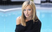 Jolene Blalock Living Happily with her Husband and Children