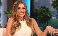 Who is the Father of Sofia Vergara's Son? The Actress Married Twice in Her Life