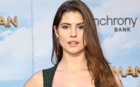 Is Amanda Cerny Is In a Relationship With New Boyfriend? Her Past Affairs and Dating Rumors
