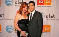 'The Facts of Life' Cast Molly Ringwald Married Twice Is In a Longtime Relationship With Second Husband Panio Gianopoulos